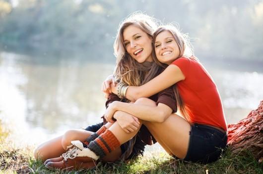 как найти друзей во взрослой жизни
