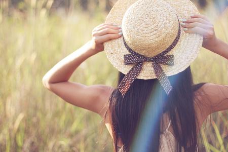 как вернуть в свою жизнь счастье