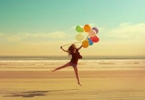 10 рабочих способов сделать свою жизнь счастливой