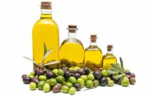 Оливковое масло: как правильно выбрать?