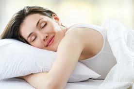 Мелатонин: ответственный за качественный сон
