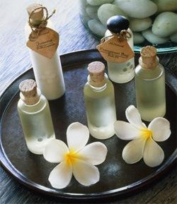 Как сделать натуральный ароматизатор для дома своими руками?