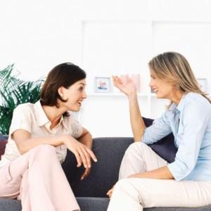 5 вредных привычек, убивающих общение