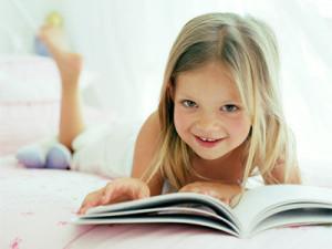 Ребенок не хочет читать: что делать?