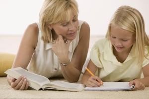 Как правильно выбрать репетитора для ребенка