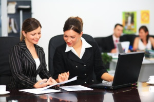На новом месте работы: 5 типичных ошибок новичка
