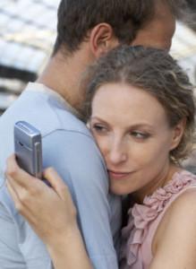 10 признаков эмоциональной измены у женщин: еще чуть-чуть и…