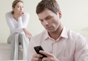 Как узнать, женат ли он: 5 проверенных способов рассекретить женатого ухажера