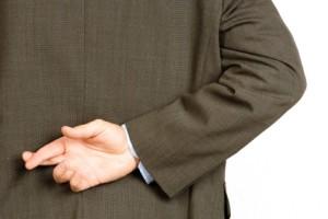 Как узнать, женат ли он: 4 способа, которые уже не работают