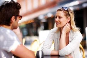 Первое свидание: 7 правил успеха