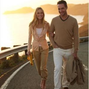 Что надеть на первое свидание с мужчиной