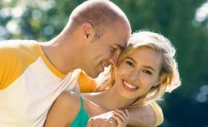 Насколько серьезны намерения мужчины: 5 верных признаков серьезных отношений