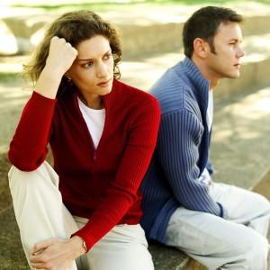 7 типов мужчин, с которыми не стоит встречаться и строить серьезные отношения