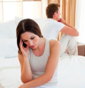 ТОП-3 главных женских ошибки в отношениях с мужчинами глазами психологов