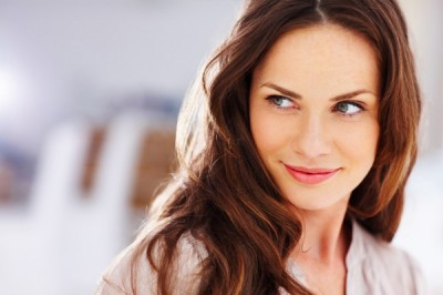 как развить и усилить свою женственность