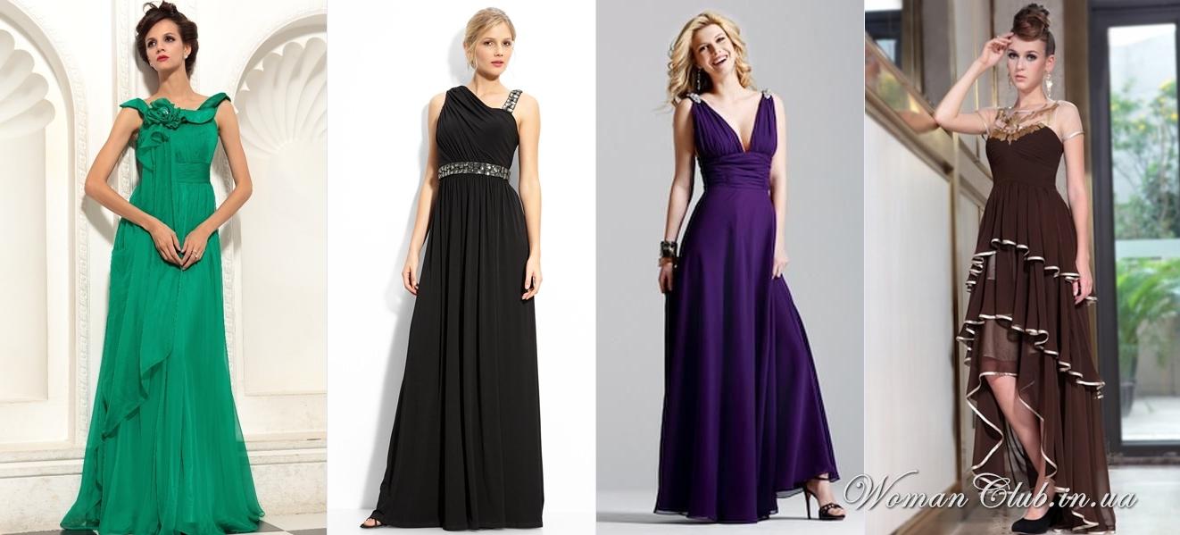 Купить Новогоднее Платье Вечернее