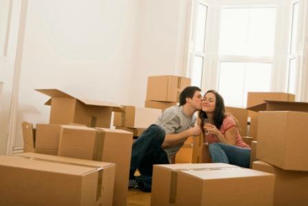 Как создать уют в съемной квартире: 7 мелочей, которые сделают арендованное жилье более уютным