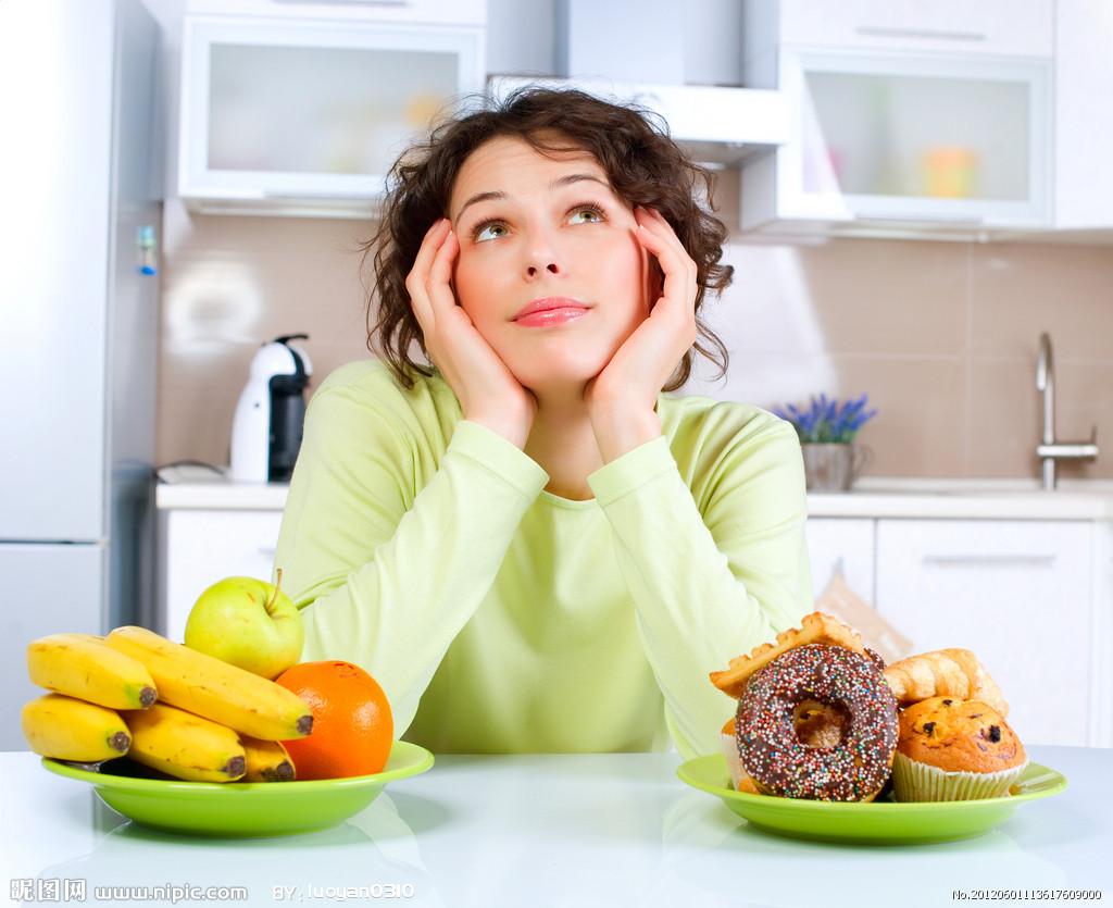 Что мешает вам похудеть: 10 врагов нашей стройности