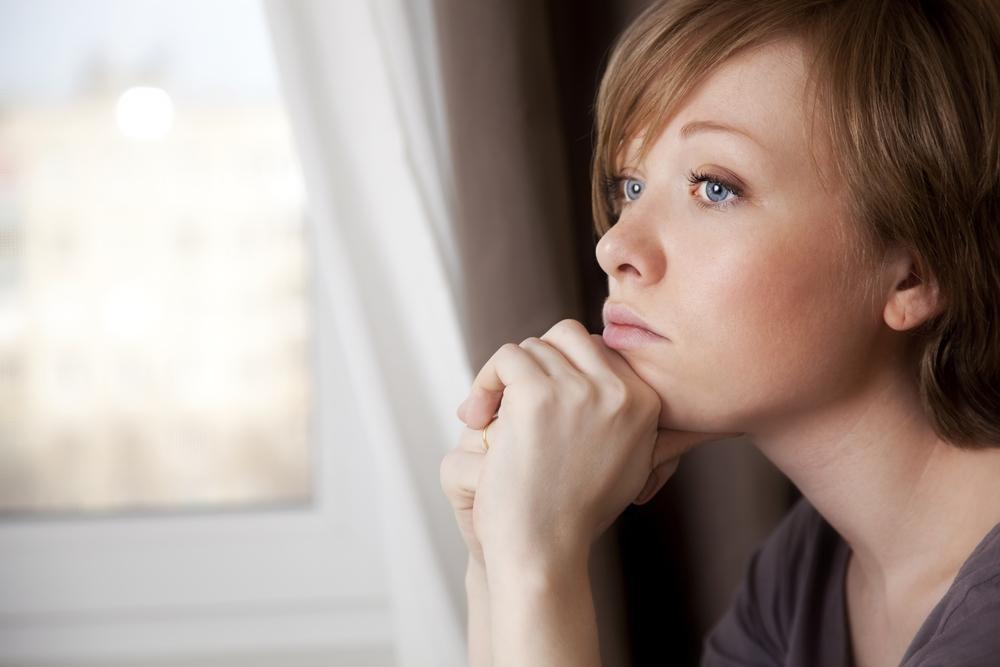 Депрессия после новогодних праздников: откуда берется, и как ее победить
