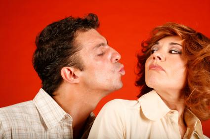 5 правил, как стать настоящей старой девой