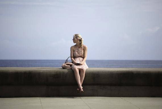 7 истинных причин вашего одиночества