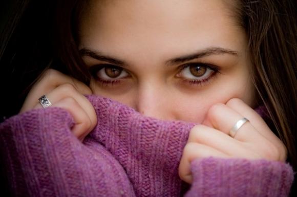 Как побороть застенчивость и обрести уверенность в себе
