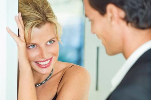 как поднять уверенность в себе по поводу внешности