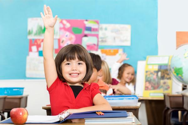 Как воспитать ребенка успешным - 10 правил воспитания ребенка-лидера
