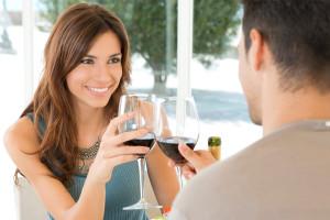 Что делает женщину привлекательной в глазах мужчин