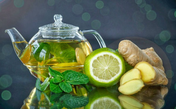 Вода Сасси для похудения - рецепт, правила употребления, результаты приема