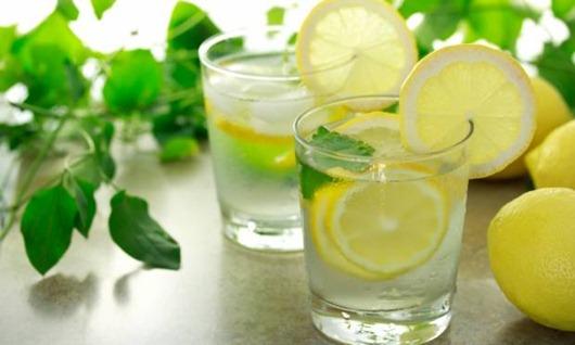 Как правильно принимать воду Сасси для похудения