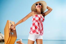 10 правил безопасного отдыха за границей