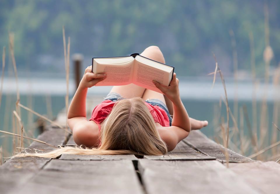 Отпуск в городе: 15 супер-идей для интересного отдыха
