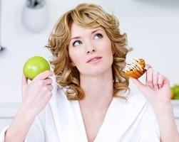 5 главных условий похудения