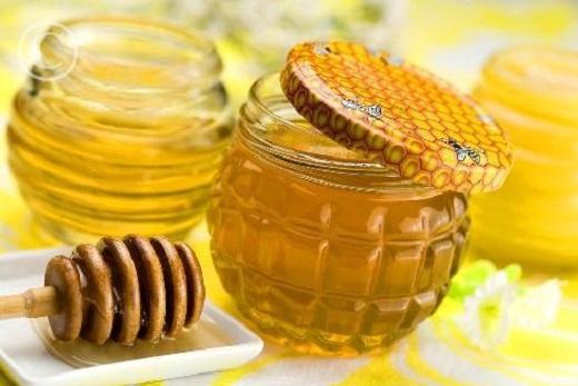 сколько можно хранить мед