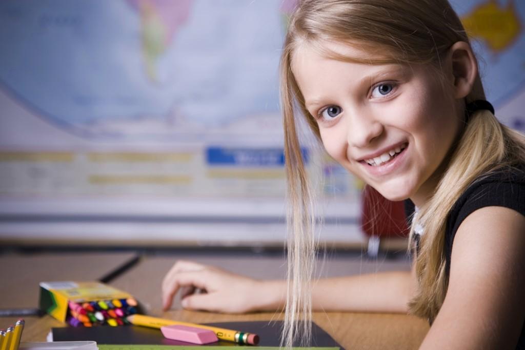 канцтовары для школы - как сэкономить