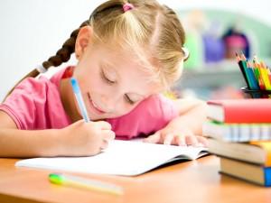 Как сэкономить на школьных принадлежностях для ребенка