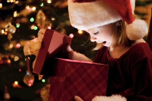 Что дарить к Новому году 2015