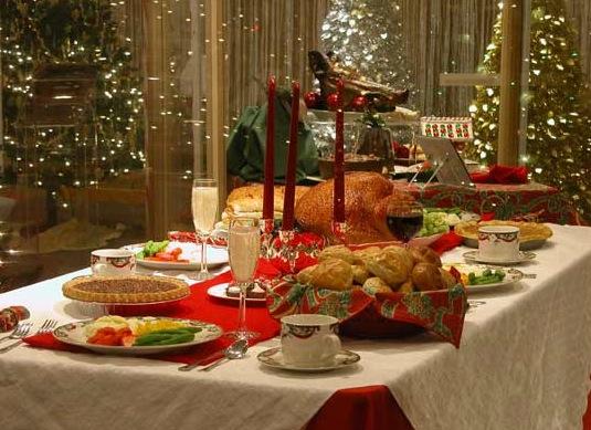 что приготовить на новогодний стол 2015