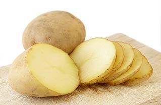 Картофельные маски для лица – рецепты эффективных масок из картофеля для разных типов кожи