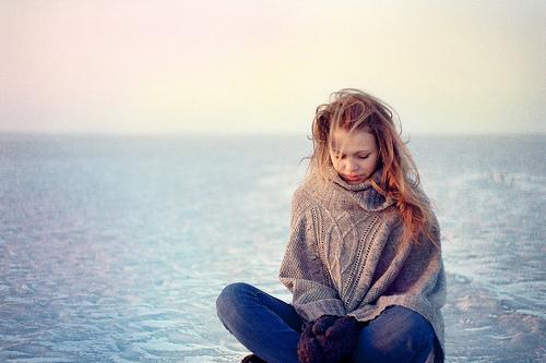 негативные мысли - как избавиться?