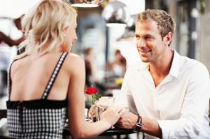 Как загадать себе мужа?
