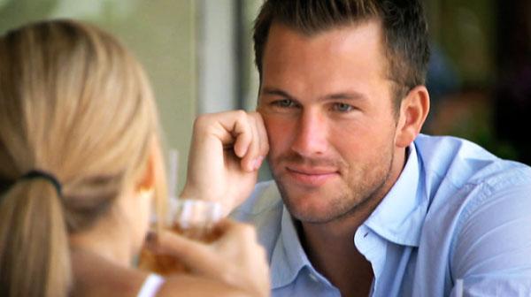как притянуть к себе мужа