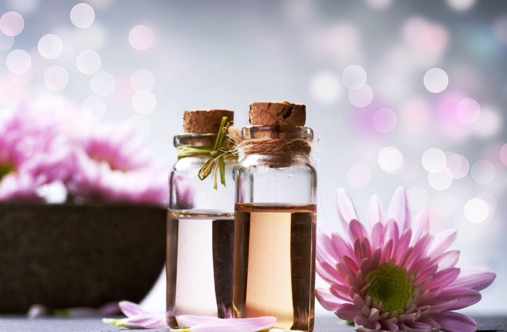 косметика ручной работы - ароматизаторы для дома