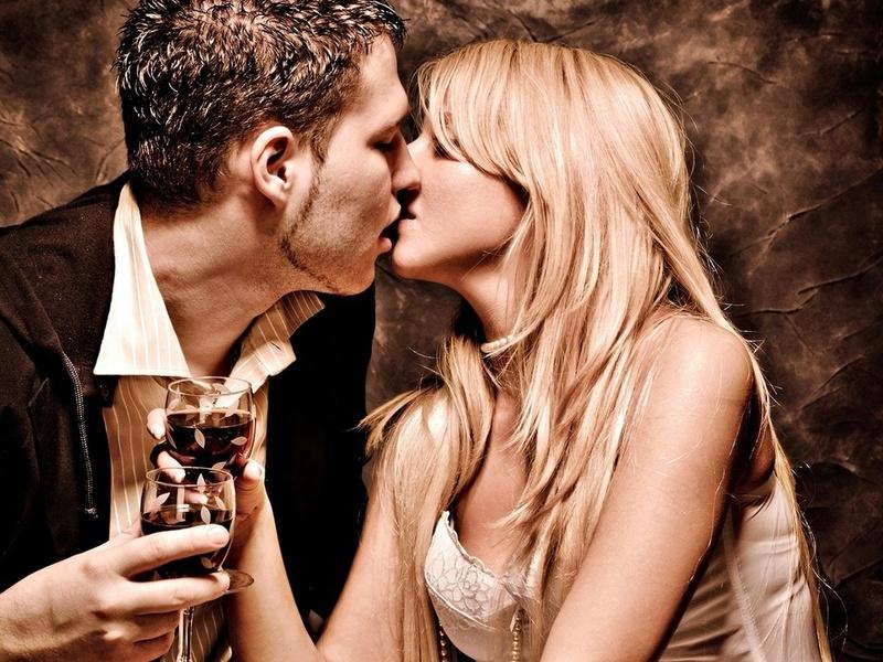 оригинальные идеи для поздравлений мужчине на день влюбленных
