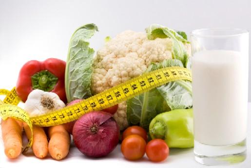 как похудеть после праздников - разгрузочные дни