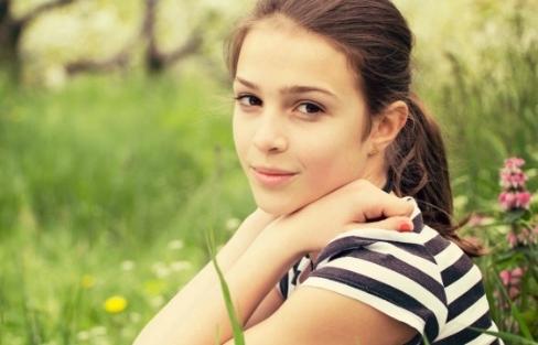 какие подарки дарить девочке подростку