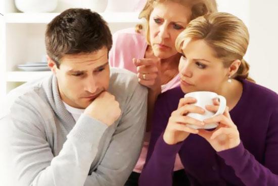 какие мужчины чаще изменяют своим женам