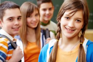 Как повысить самооценку подростку. Советы родителям
