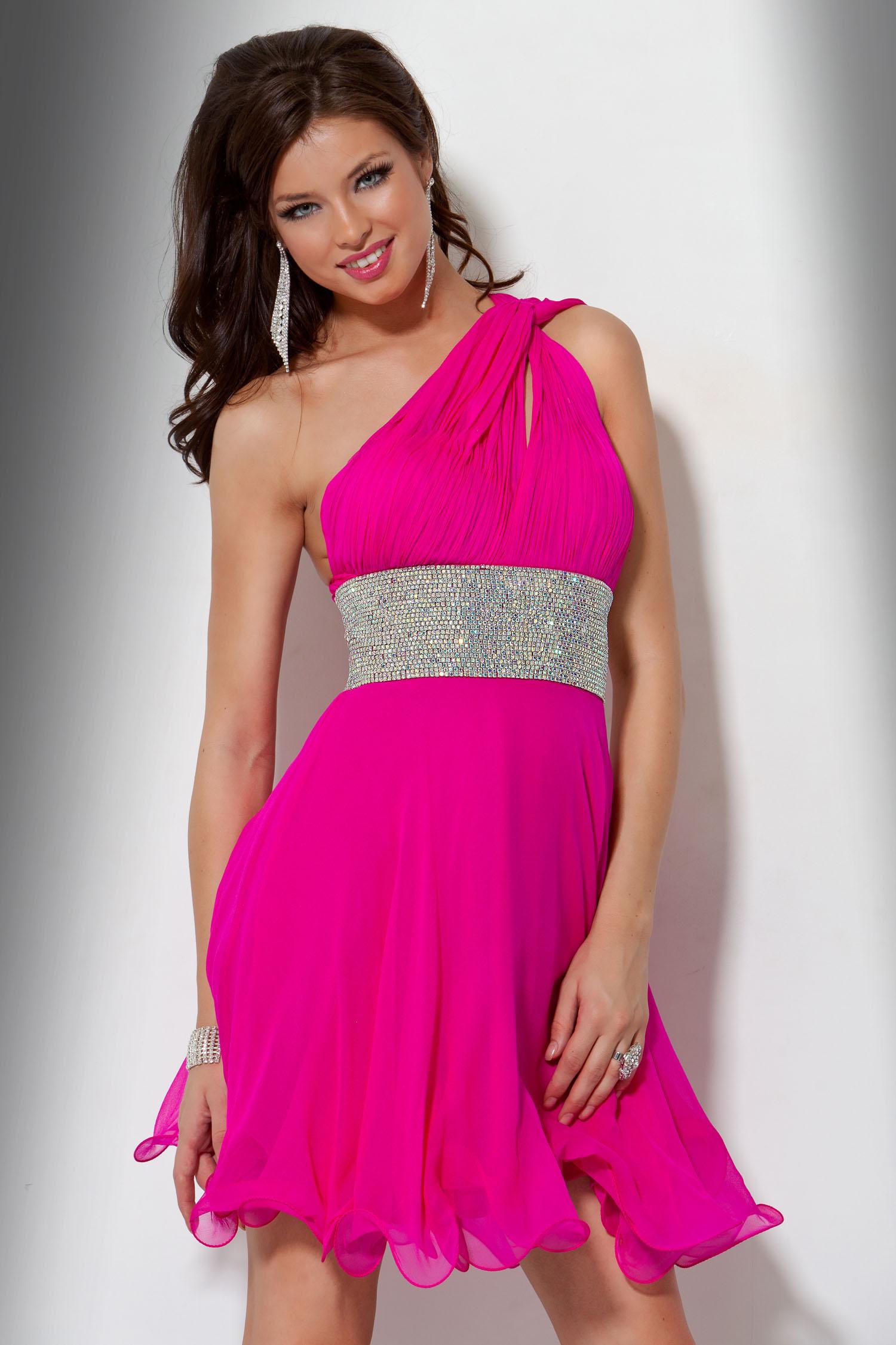 платье картинки платья ровные изготовлении производители ориентируются